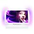 DesignLine Edge Televizor cu tehnologie Smart LED