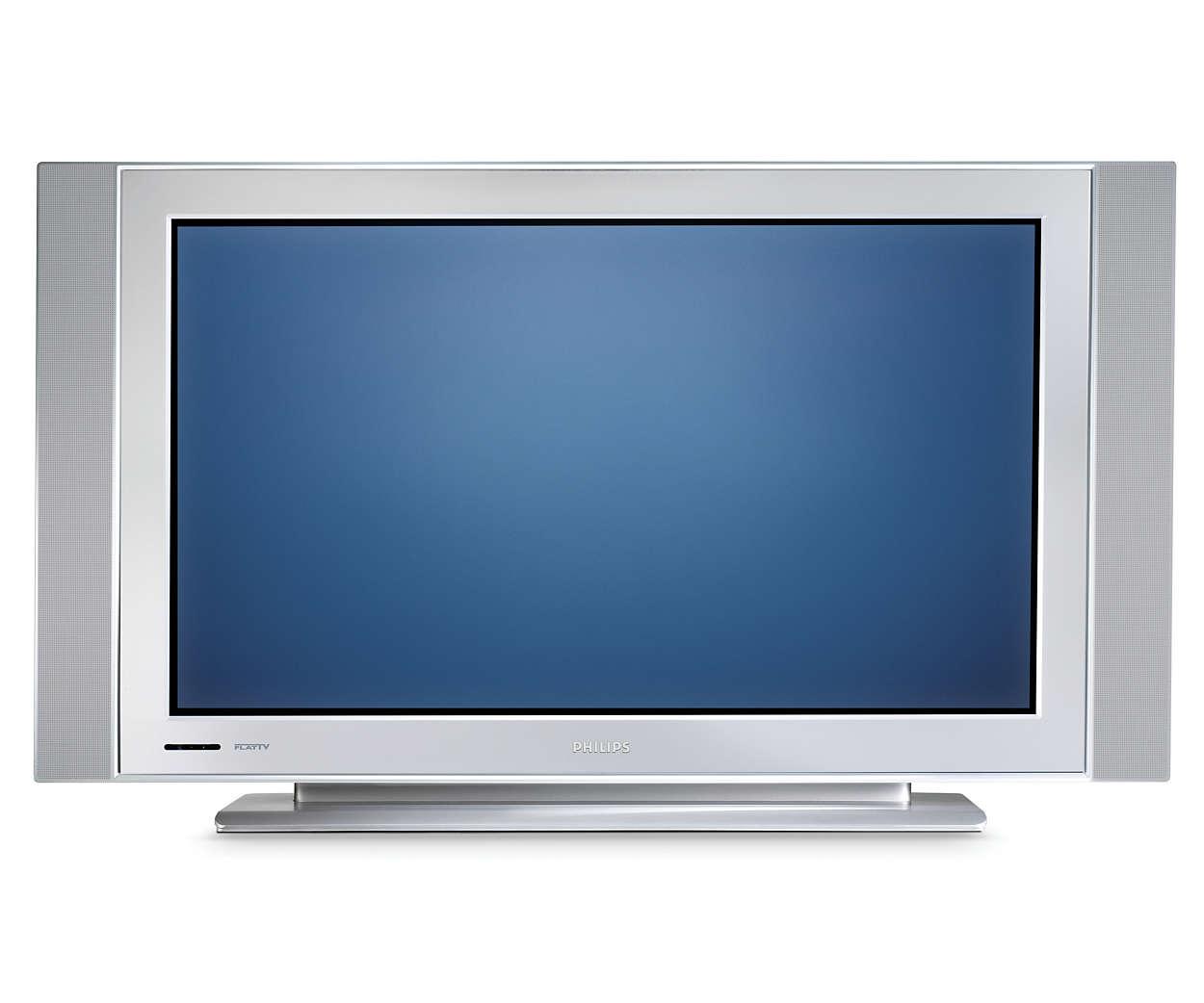 Oglądanie filmów