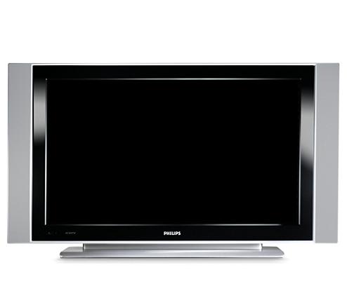 Widescreen Flat Tv 42pf532112 Philips