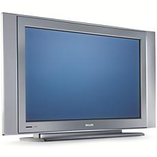 42PF7220A/37 -    flat HDTV