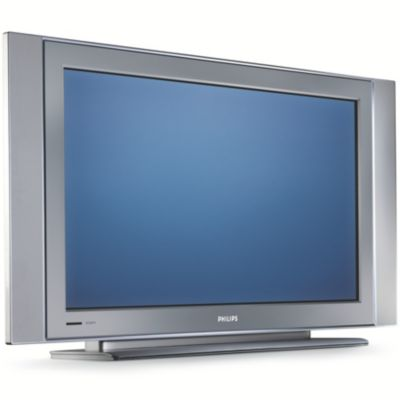 Philips 42PF7220A/37 Plasma TV Driver Windows