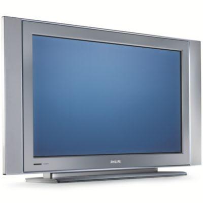 Philips 42PF7220A/37 Plasma TV Driver Windows
