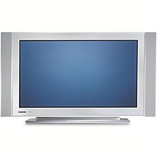 42PF7320A/37 -    flat HDTV