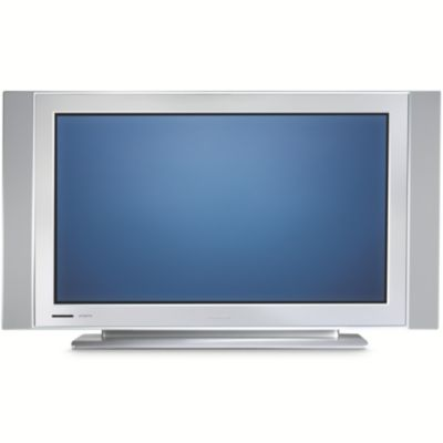 PHILIPS 42PF7320A/37 PLASMA TV DRIVERS WINDOWS 7