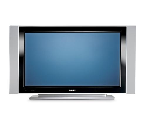 Philips Tv Modell Herausfinden
