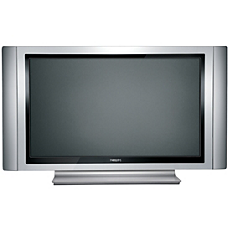 42PF7321D/37 -    digital widescreen flat TV