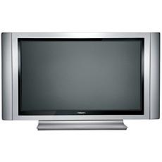 42PF7321D/37  TV Flat pant. pan. digital