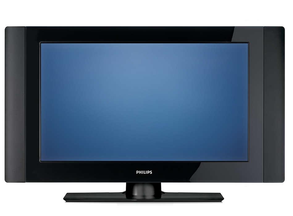 Uprzyjemnij sobie oglądanie filmów