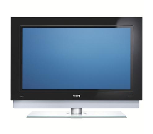 Assistenza Tv Philips.Cineos Flat Tv Digitale Widescreenflat Tv Digitale Widescreen