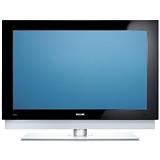 42PF9641D/10  Płaski telewizor panoramiczny