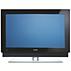 Cineos Τηλεόραση Flat TV widescreen