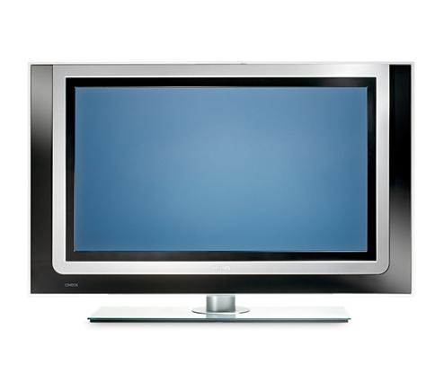 Assistenza Tv Philips.Cineos Flat Tv Widescreenflat Tv Widescreen
