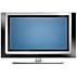 Cineos breedbeeld Flat TV