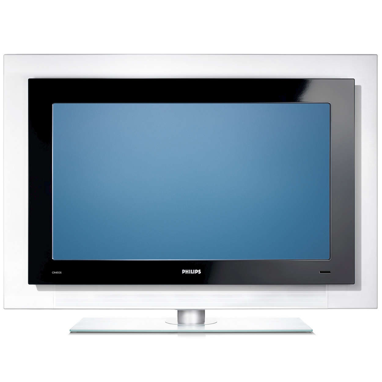 breitbild flachbildfernseher 42pf9831d 10 philips. Black Bedroom Furniture Sets. Home Design Ideas