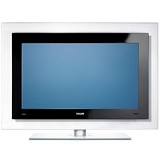 42PF9831/69  widescreen flat TV