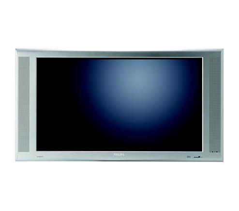 42PF9945/12 | Philips