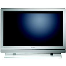 42PF9956/37 -    widescreen flat TV