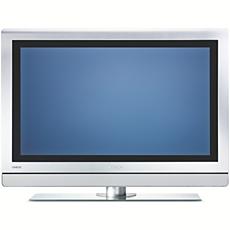 42PF9966/98 -    widescreen flat TV