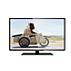 4600 series ทีวี LED Full HD