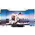 5000 series Full HD LED TV