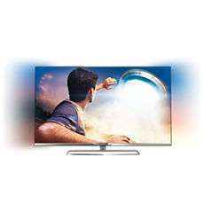 42PFK6309/12 -    Full HD LED TV