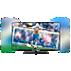 6000 series Smukły telewizor LED Full HD