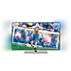 6000 series LED TV, Full HD, subţire