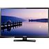 2900 series LED TV