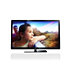 3000 series LCD телевизор
