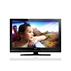 3000 series ทีวี LCD