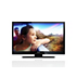 3200 series LED-TV