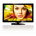 3000 series LED 背光源液晶电视