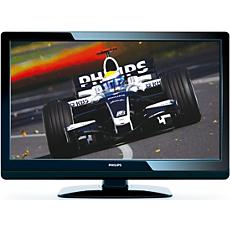 42PFL3604H/12  Telewizor LCD