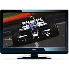 42PFL3604/12  LCD TV