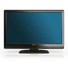 42PFL3704D/F7  LCD TV