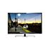 4000 series TV màn hình LED Siêu mỏng HD đầy đủ