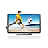 4000 series Smart TV LED