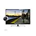 4000 series Izuzetno tanki 3D LED televizor