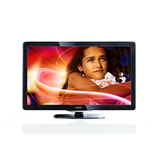 42PFL4506H/12  TV LCD