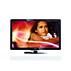 4000 series LCD телевизор