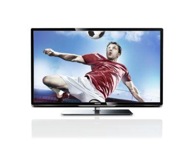 Philips 42PFL5007G/77 Smart TV Windows 7 64-BIT