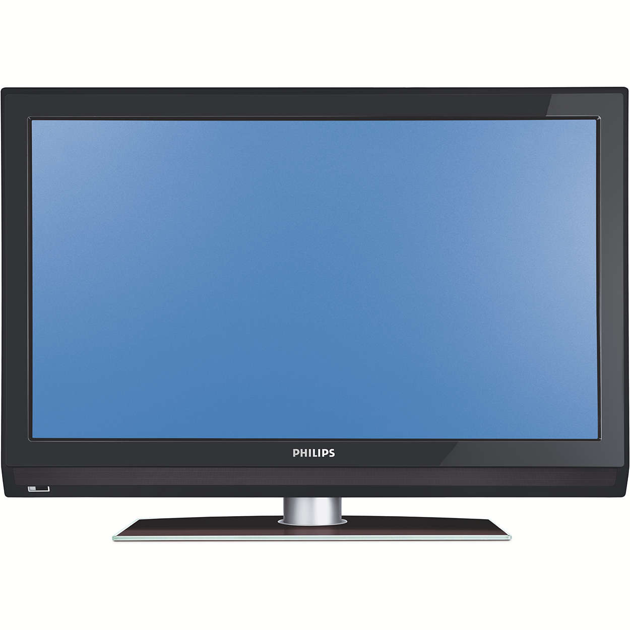 Manual Tv Lcd Philips 42
