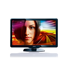 42PFL5405H/12 -    LCD TV