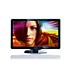 LCD-Fernseher