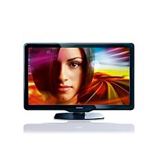 42PFL5405H/12  TV LCD