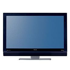 42PFL5432D/37  digital widescreen flat TV