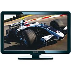 42PFL5624H/12  LCD TV