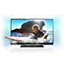 6000 series Smart TV LED