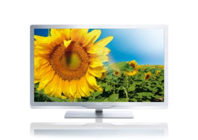 Philips 42PFL6805H/12 Smart LED TV Drivers for Windows Download
