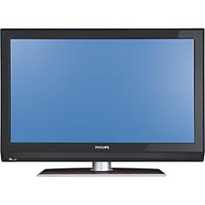 42PFL7332/10  Platt-TV